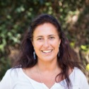 Dr Selina Ward