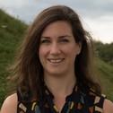 Dr Talitha Santini