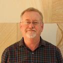 Dr Joe Hardwick