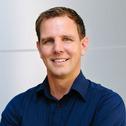 Dr Johan Rosengren