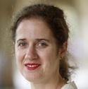 Dr Diana Barnes