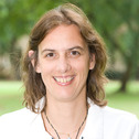 Associate Professor Sophie Dove