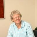 Professor Annette Dobson