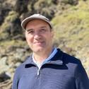 Dr Mansour Edraki