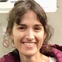 Dr Emily Tannock