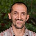 Professor Alexander Khromykh