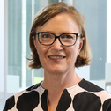 Associate Professor Shelley Wilkinson