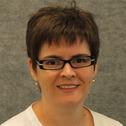 Dr Liza Raggatt