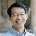 Associate Professor KK Tang
