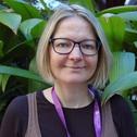 Dr Evelyne Deplazes