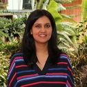 Dr Sumaira Hasnain