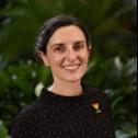 Dr Patricia Carreira Moreno