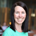 Dr Nicole Warrington