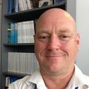 Professor Jim Underschultz
