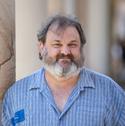 Associate Professor Rohan Teasdale