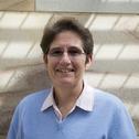 Professor Kim Bryceson