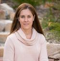 Dr Fiona Jayne Charlson