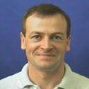 Professor Mike Bennett