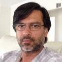 Dr Saleem Babri