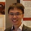 Dr Gary Chan