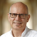 Professor David Carter