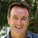 Associate Professor Ron Johnstone
