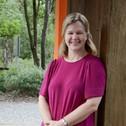 Dr Melissa Johnstone