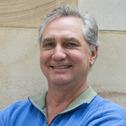 Dr Gunnar Kirchhof