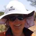 Dr Carla Zammit