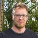 Dr Clemens Mueller