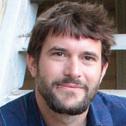 Dr Nils Krueck