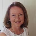 Dr Linda Willis