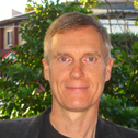 Professor Jorgen Sandberg