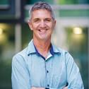 Professor Jeff Coombes