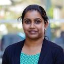 Dr Devika Ganesamoorthy