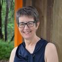 Professor Janeen Baxter