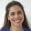 Dr Tracy Kolbe-Alexander