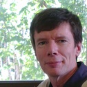 Associate Professor Denis Collins