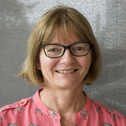 Professor Joanne Meers