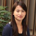 Dr Clara Zhou