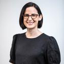 Dr Natasha Matthews