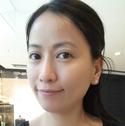 Dr Marcella Kwan