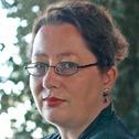 Dr Noelle Janaczewska