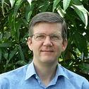Professor Dirk Kroese