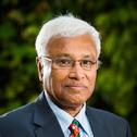 Associate Professor Mohammad Alauddin