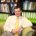 Professor Peter Davies