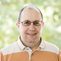 Dr Andrew Allsebrook