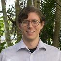 Dr Bernard Mostert