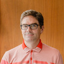 Associate Professor Markus Barth