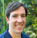 Dr Matthew Roberts